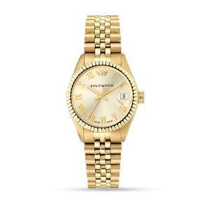 【送料無料】腕時計 ウォッチフィリップカリブウォッチphilip watch caribe r8253597519