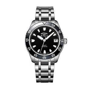 【送料無料】腕時計 ウォッチロータリーポンドレディースレガシーrotary lb9016804 ladies legacy wristwatch
