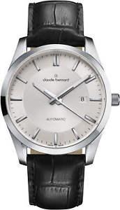 【送料無料】腕時計 ウォッチクロードベルナールアインclaude bernard sophisticated classics automatik 80092 3 ain2
