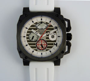 【送料無料】腕時計 ウォッチモーフィアスsniper automatic watch arctic sniper 338 limited edition from morpheus