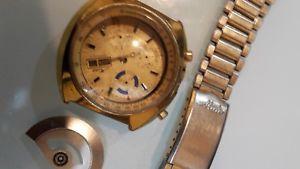 【送料無料】腕時計 ウォッチスペアパーツspare part  mido