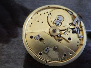 腕時計 ウォッチヴァシュロンコンスタンタンハイグレードスイスレバーポケット