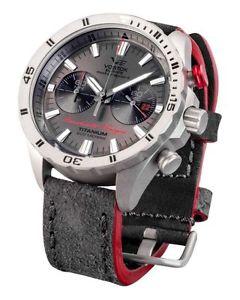 腕時計 ウォッチボストークヨーロッパモータスポーツチタニウムエディションvostok europe benediktas vanagas motorsport titanium edition  320h391