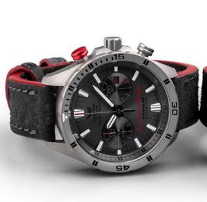 【送料無料】腕時計 ウォッチボストークヨーロッパモータースポーツチタンvostok europe motorsport benediktas vanagas titanium 6s21320h391