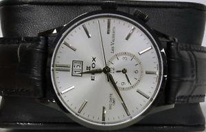 【送料無料】腕時計 ウォッチメンズレビッグスイスボックスペーパー