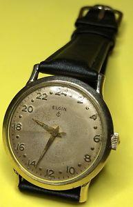 腕時計 ウォッチハッカーセット