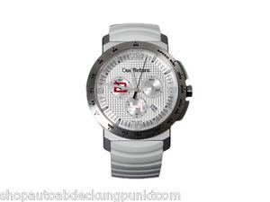 腕時計 ウォッチポルシェデザインドライバクロノグラフエドporsche design drivers selection uhr chronograph watch wap0700240e limited ed