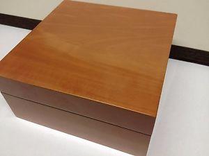 【送料無料】腕時計 ウォッチパネライボックスpanerai watch box pam 027