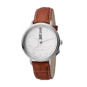 【送料無料】腕時計 ウォッチキャバリタイムウォッチjust cavalli time watches mod jc1g012l0015 jc1g012l0015