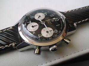 【送料無料】腕時計 ウォッチグラフィカルモデルcronografo wiler modello pw1896