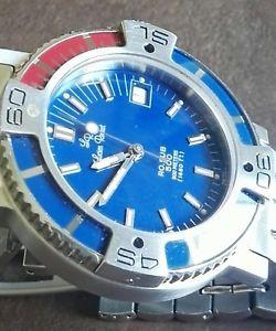 【送料無料】腕時計 ウォッチサブメートルlucien rochat sub 500 m