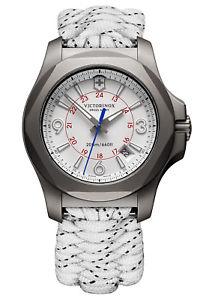 【送料無料】腕時計 ウォッチチタンスカイハイvictorinox inox titanium sky high limited edition 2417721