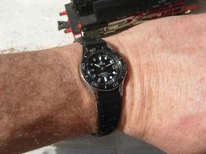 【送料無料】腕時計 ウォッチダイバークォーツウォッチrare nos lorus women diver quartz watch uhr montre reloj