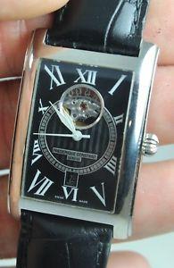 【送料無料】腕時計 ウォッチウォッチ