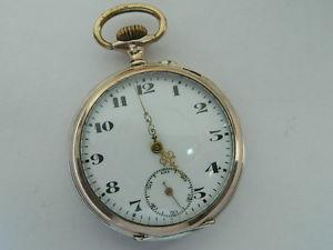【送料無料】腕時計 ウォッチアルジェントシルバー