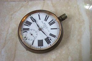 【送料無料】腕時計 ウォッチサービス