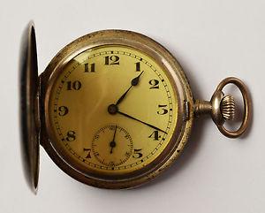 【送料無料】腕時計 ウォッチスパイラルブレゲジャンプ