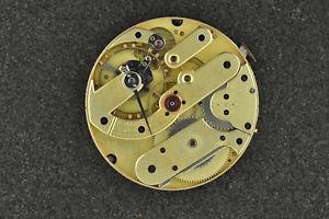 【送料無料】腕時計 ウォッチヴィンテージハイグレードスイスオオカミハンティングケースポケット