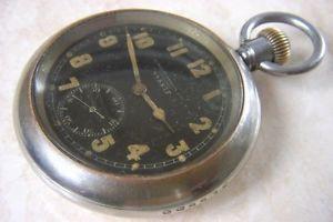 【送料無料】腕時計 ウォッチウィリアムソンイギリス
