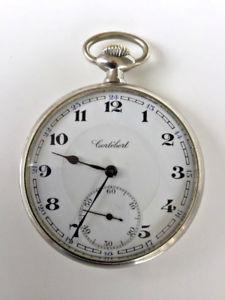 【送料無料】腕時計 ウォッチポケットポケットウォッチウォッチ