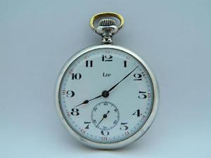 【送料無料】腕時計 ウォッチアルジェントシルバーリップ