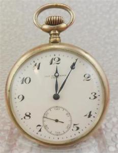 【送料無料】腕時計 ウォッチルロクルティソポケットウォッチシルバーchf tissot amp; fils locle taschenuhr 414393 in 800 silber