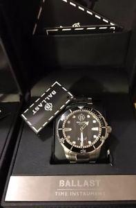 腕時計 ウォッチウォッチballast watch bl3114