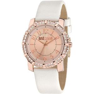 【送料無料】腕時計 ウォッチキャバリjust cavalli feel r7251582502