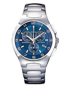 【送料無料】腕時計 ウォッチスポーティメンズウォッチクロノグラフsportliche festina herrenuhr chronograph f66984 129