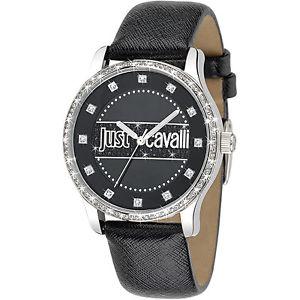 【送料無料】腕時計 ウォッチキャバリjust cavalli huge r7251127502