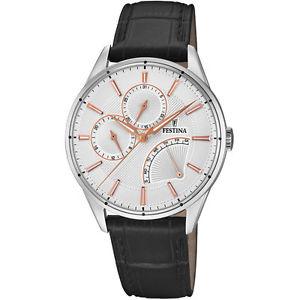 【送料無料】腕時計 ウォッチorologi orologio festina f 169741orologio festina f169741 orologi