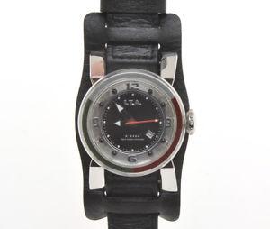 【送料無料】腕時計 ウォッチイタリアトリコロールita italia tecnica artigiana n zero tricolore quartz lady watch,