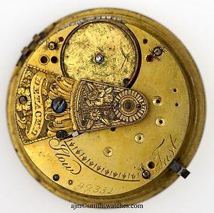 【送料無料】腕時計 ウォッチポケットレバースペア