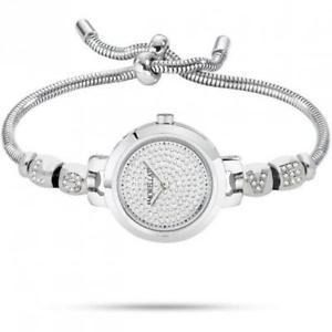 【送料無料】腕時計 ウォッチコンビーズドロップorologio morellato bracciale drops con beads e cristalli r0153122560
