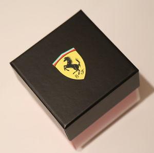 腕時計 ウォッチスクーデリアフェラーリメンズウォッチ scuderia ferrari 0830174 mens d50 watch  2 years warranty