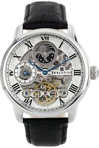 【送料無料】腕時計 ウォッチエグゼクティブ