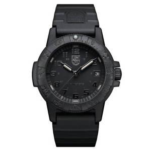【送料無料】腕時計 ウォッチボメンズウミガメブラックストラップスイス
