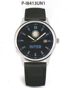 【送料無料】腕時計 ウォッチダトップシテオットーウォッチinter orologio da polso top 3 sfere lowell prodotto originale i8413un1 watch