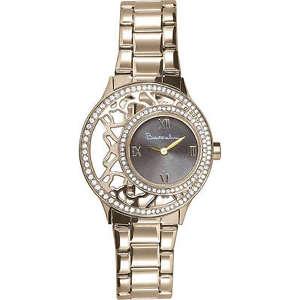 【送料無料】腕時計 ウォッチorologio braccialini brd 500s1um orologi