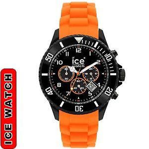 腕時計 ウォッチボボice watch mod chbobs10 chbobs10