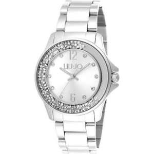 【送料無料】腕時計 ウォッチorologio orologi liujo tlj 1002orologio liujo tlj1002 orologi