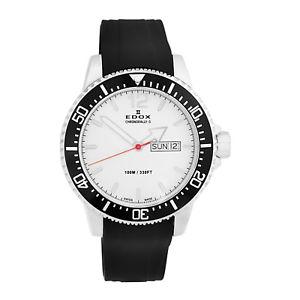 【送料無料】腕時計 ウォッチメンズクロノラリースイスケースバック