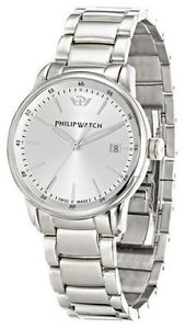 【送料無料】腕時計 ウォッチフィリップヘリテージケントウォッチphilip watch heritage kent r8253178006