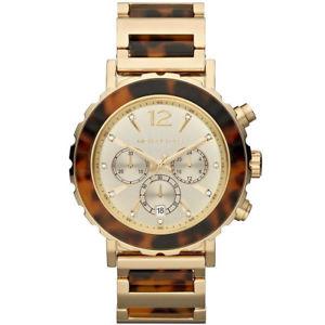 【送料無料】腕時計 ウォッチミハエルレディースクロノグラフウォッチmichael kors ladies lillie chronograph watch mk5790