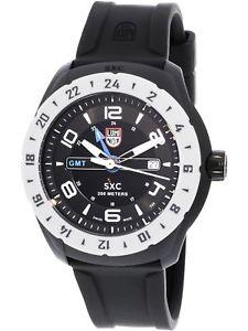 【送料無料】腕時計 ウォッチメンズスペースゴムスイスクオーツスポーツウォッチ