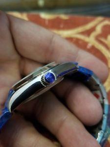 腕時計 ウォッチァームーブメントneues angebotluxury watch automatic movement high quality  rpk aaa