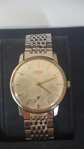 腕時計 ウォッチキャリバーancienne montre longines  calibre 490 montre  ancienne