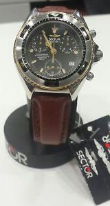 【送料無料】腕時計 ウォッチセクターグラフィカルorologio sector sge 700 cronografo