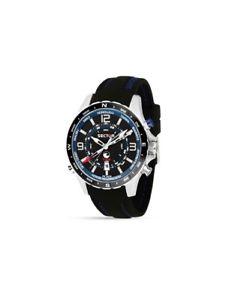 【送料無料】腕時計 ウォッチマスターシリコーンorologio sector master silicone  r3251506001