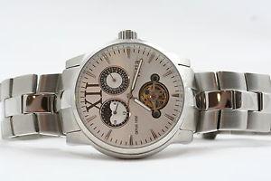【送料無料】腕時計 ウォッチフォルクスワーゲンヌオーヴォorologio vetta venier vw0008 nuovo
